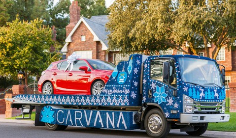 Carvana-source-cvna