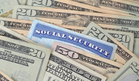 Social Security money GettyImages-178491316