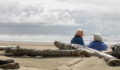 Retired GettyImages-sb10068250ca-001