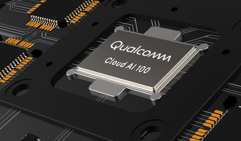 qualcomm-cloud-ai-100-image