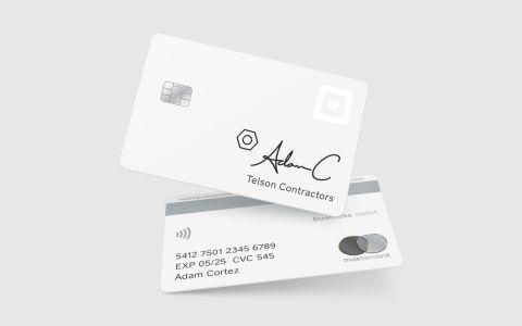 square_card