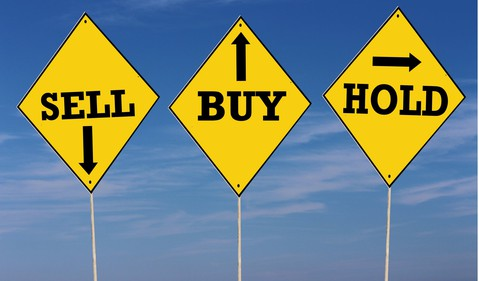 buy hold or sell 2 GettyImages-509170608