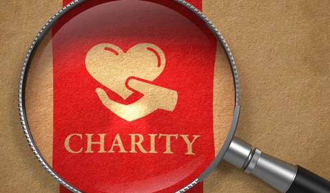 Charity GettyImages-186059084