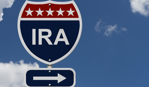 IRA sign_GettyImages-512752254
