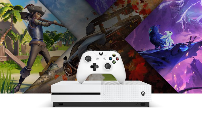 how to download a digital game on xbox one faster