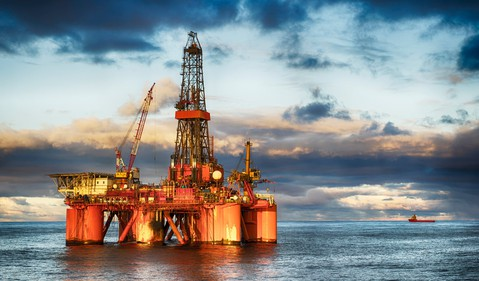 19_01_08 Offshore drilling rig_GettyImages-901140746