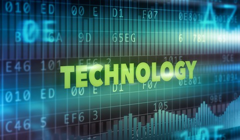 tech-stocks-news