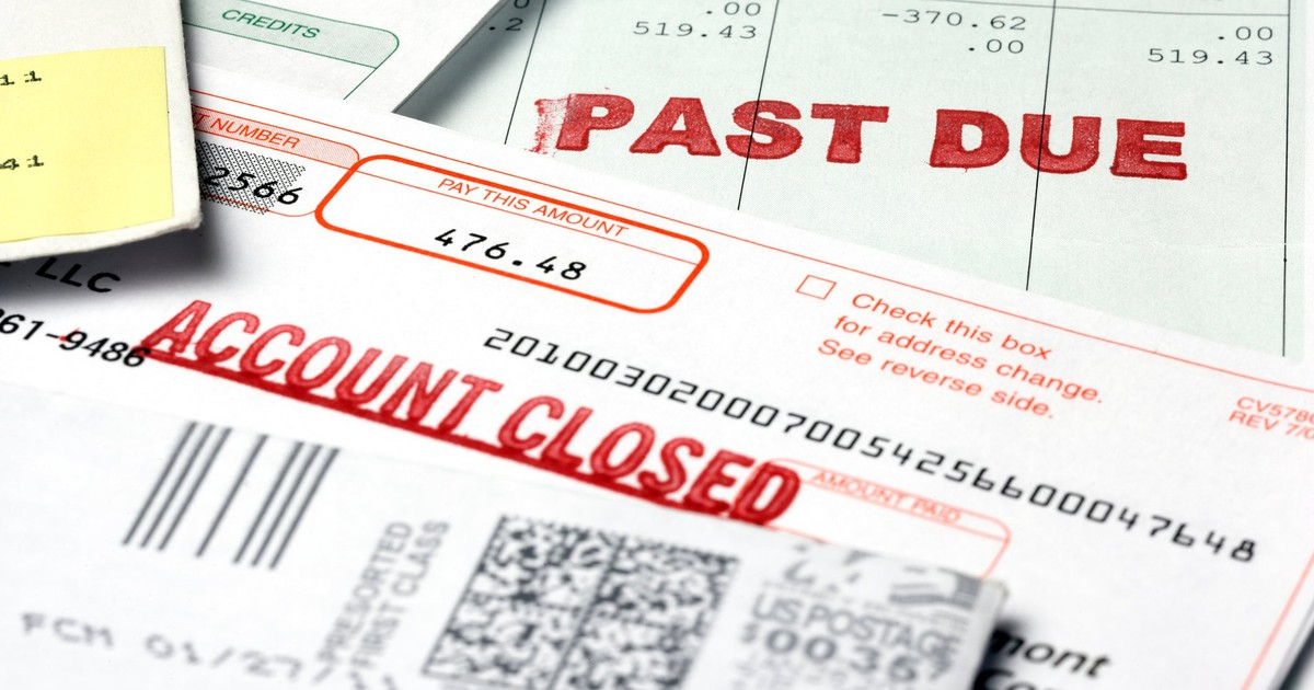 Without This One Thing, Staying Debt-Free Is Impossible