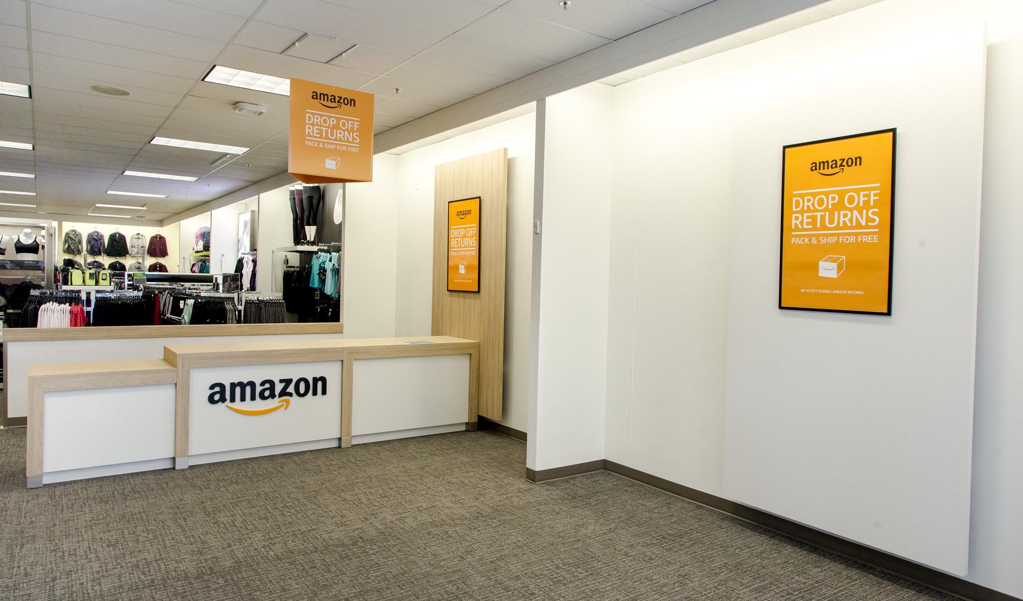 Amazon-Bucktown-1