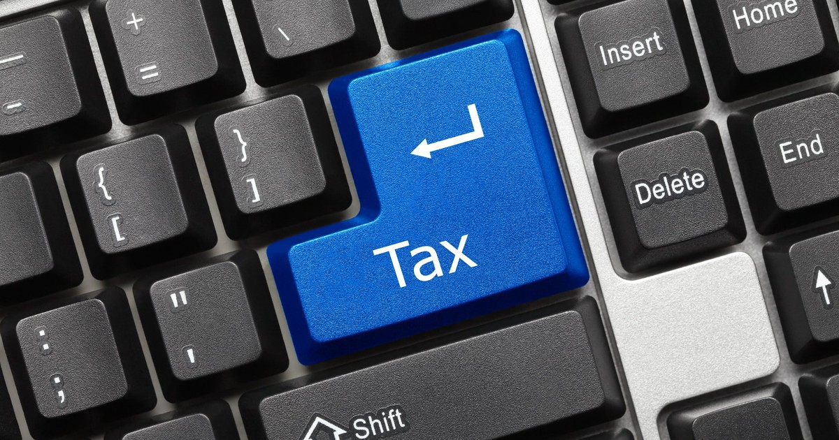 Why Now's the Time to Save on Next Year's Taxes