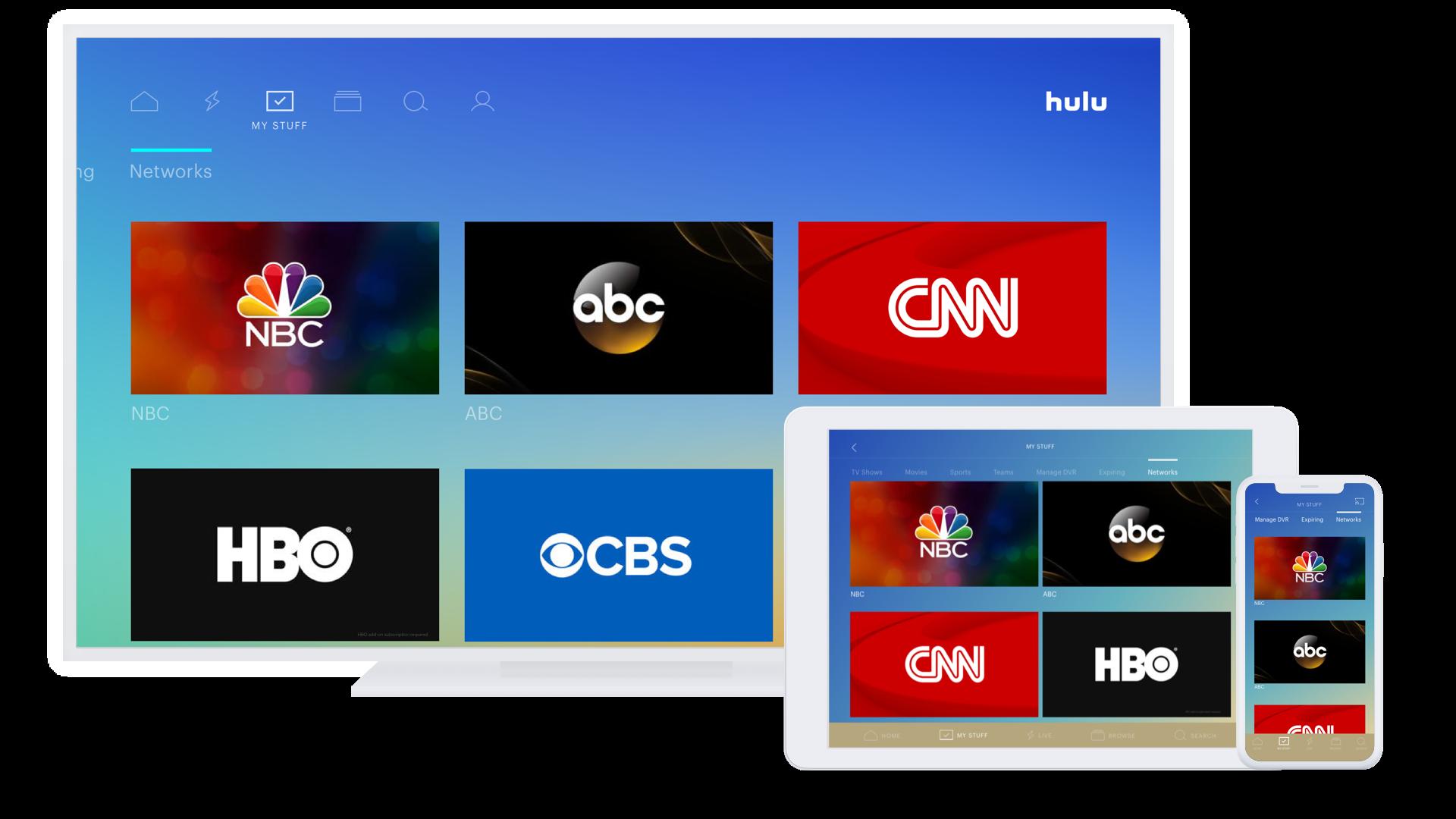DIS-Hulu-channels