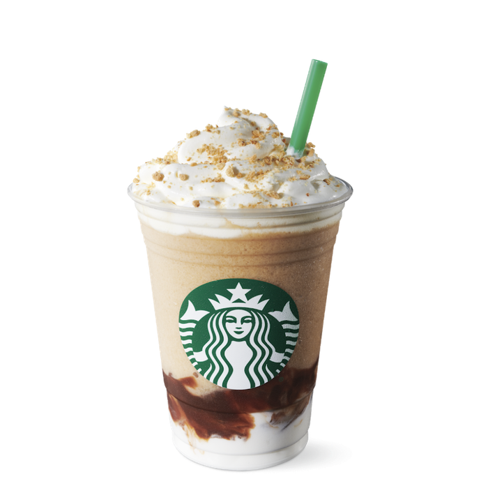 Christmas Starbucks Drinks 2019.Starbucks Has A New Summer Menu And A Better Strategy