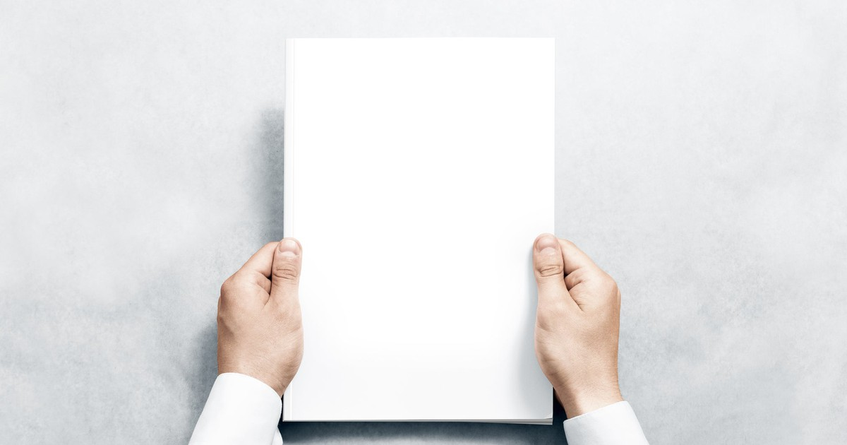 Avoid These 3 Cover Letter Mistakes