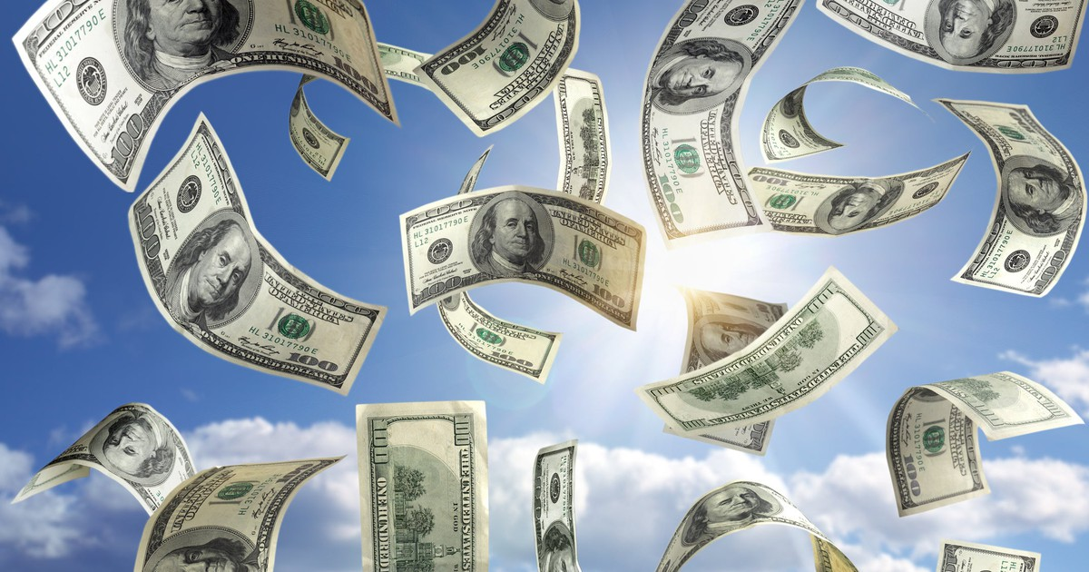 3 Ways to Make Your Money Work for You