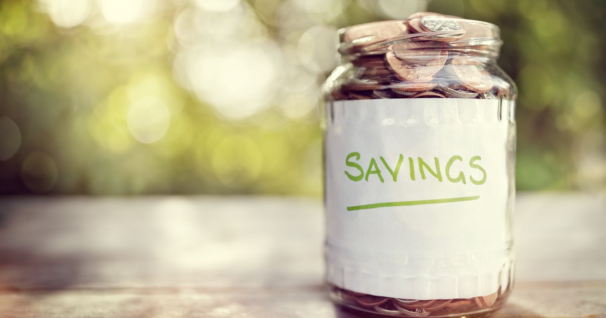 8 Simple Tricks for Saving More Money