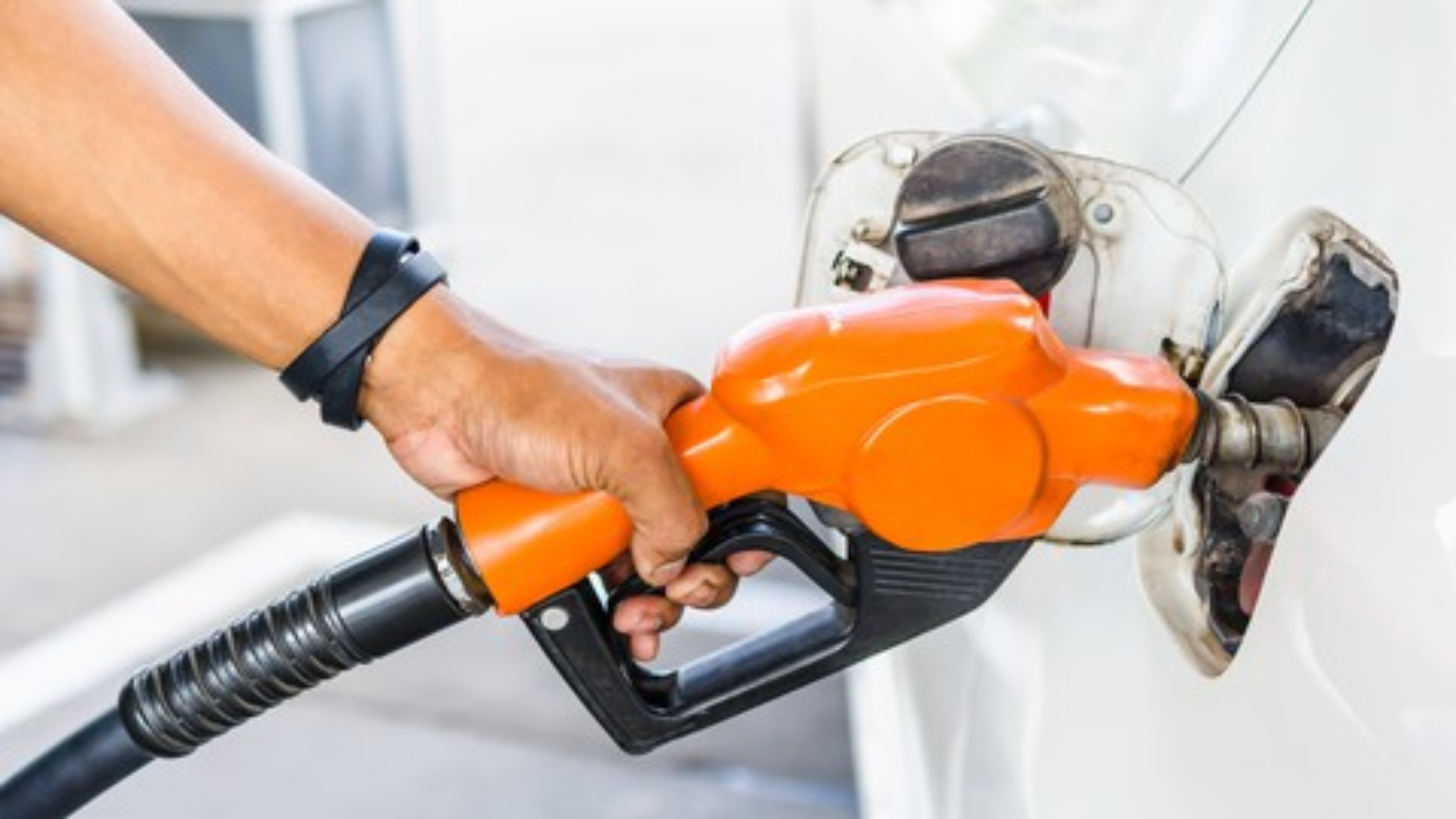 Getty-Biodiesel1