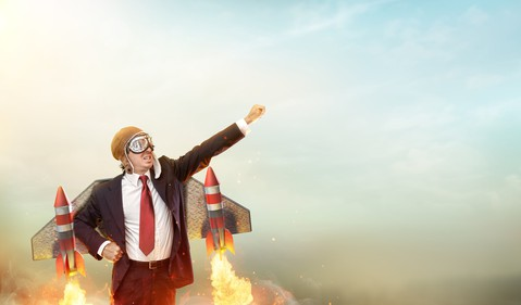 business-man-launching-gettyimages-836315356