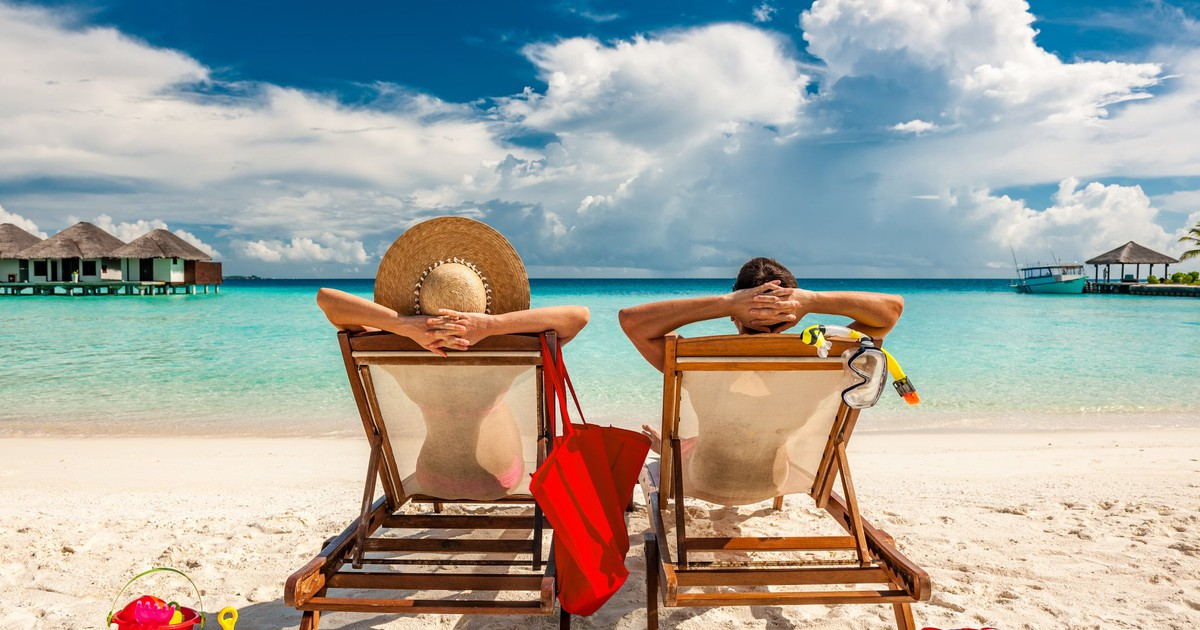 Retire on the Beach for Less Than $1,500 Per Month