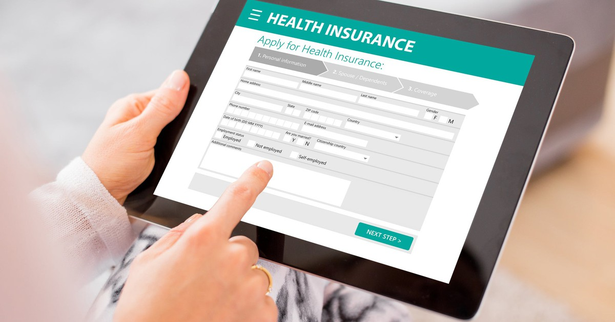 3 Signs Your Health Insurance Plan Is Wrong for You