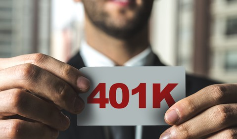 401k sign_GettyImages-687643306