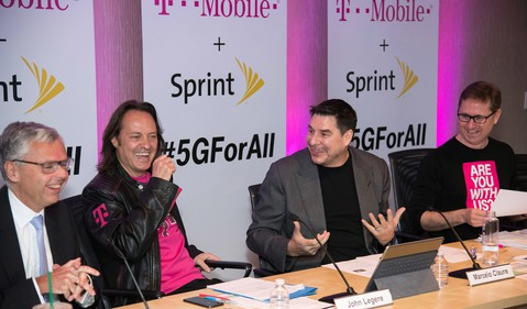 T-Mobile and Sprint 5GforAll - Original File-2