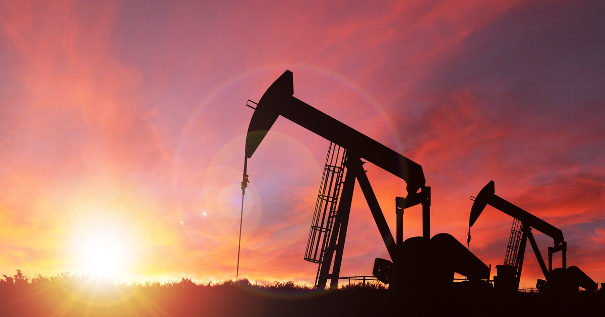 4 Reasons That This Oil Stock Could Keep Delivering Market-Smashing Returns