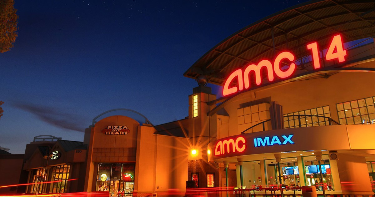 Can Anyone Catch Up to AMC Stubs A-List Now?