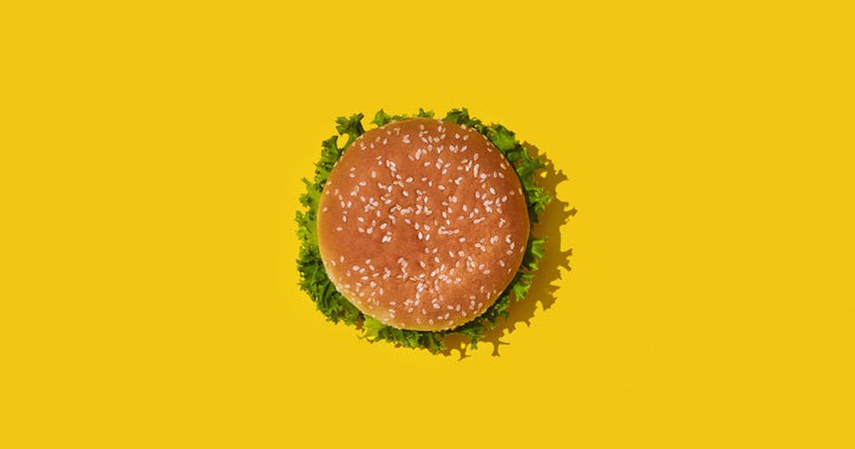 Beyond Meat Was the Vegan IPO You'd Been Waiting For, but It Won't Be the Last of Its Kind