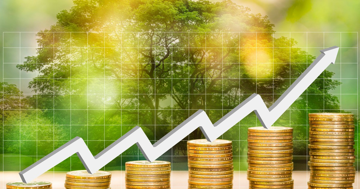 3 Stocks Poised for Huge Growth Over the Next Decade