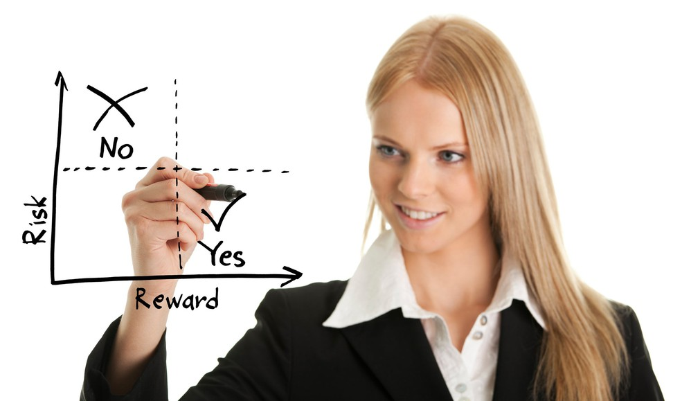 18_02_08 Risk vs Reward with Woman_GettyImages-134490975