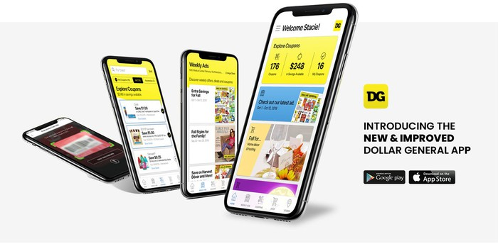 Dollar General Q1 Earnings to Show Costs of New Initiatives