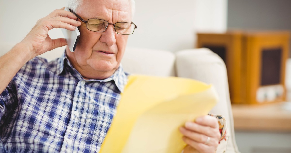 Here's Why You Might Lose a Chunk of Your Social Security Benefits