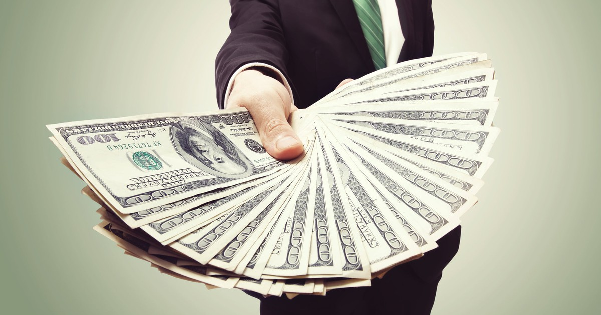 1 Ultra-High-Yield Dividend Stock for Your Income Watchlist
