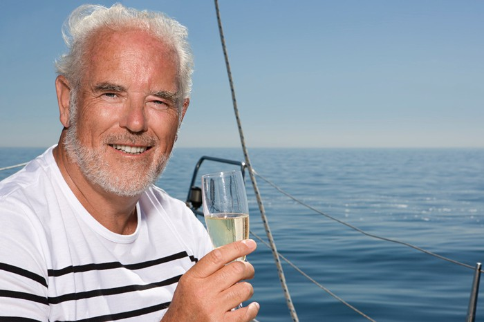 You Can Retire With $1 Million. Here's How