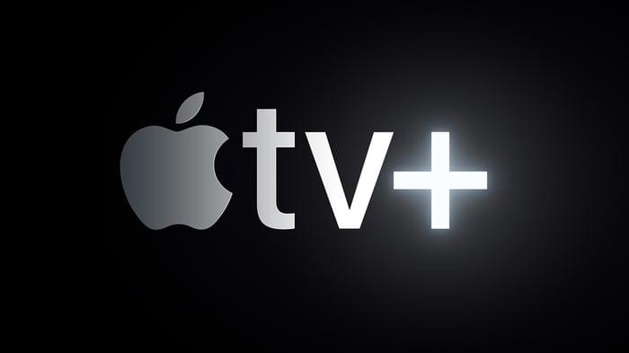 Apple Really Wants to Win an Oscar