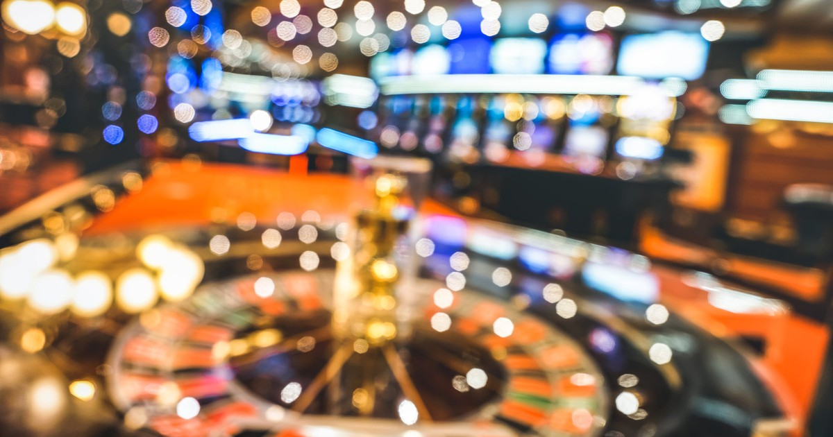 How To Invest In Casino Stocks The Motley Fool