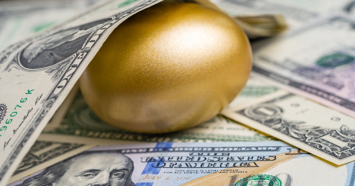 Here's How to Find the Best Dividend Stocks