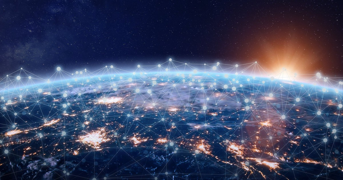 These Amazing Facts May Change Your Mind About the Internet of Things