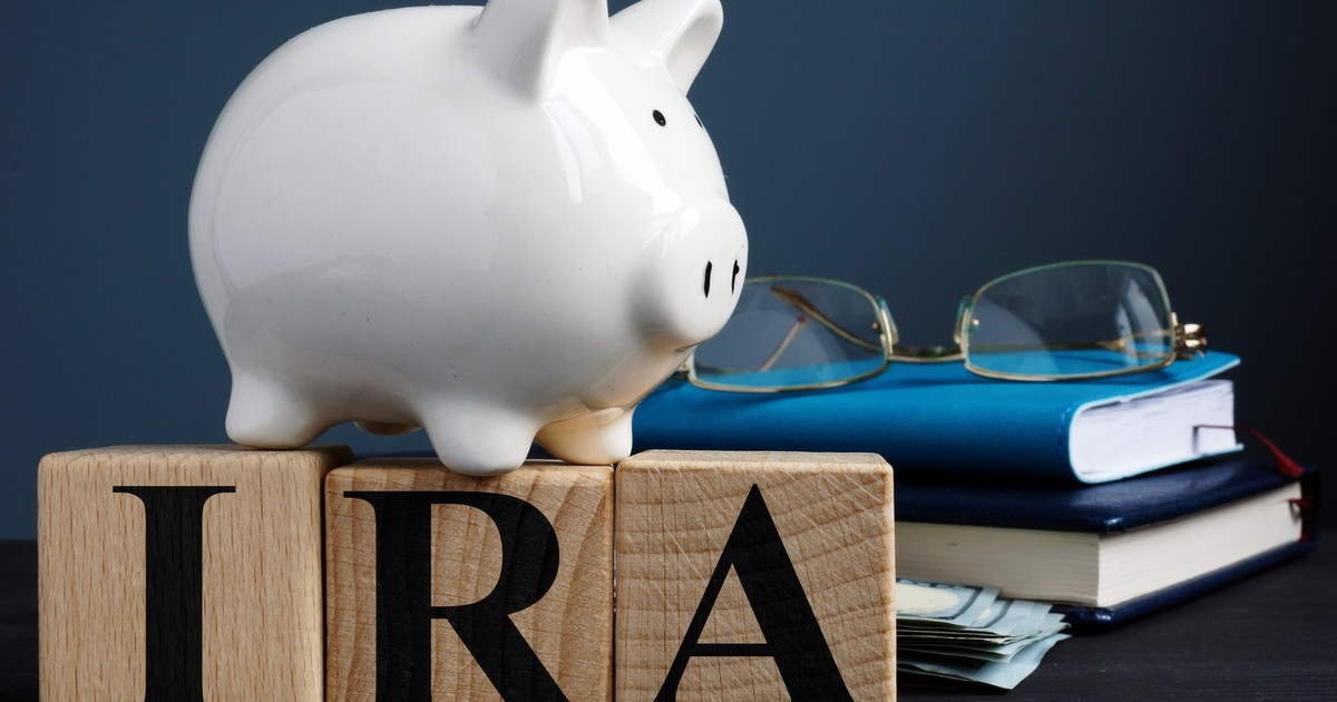 3 Reasons to Go With a Traditional IRA