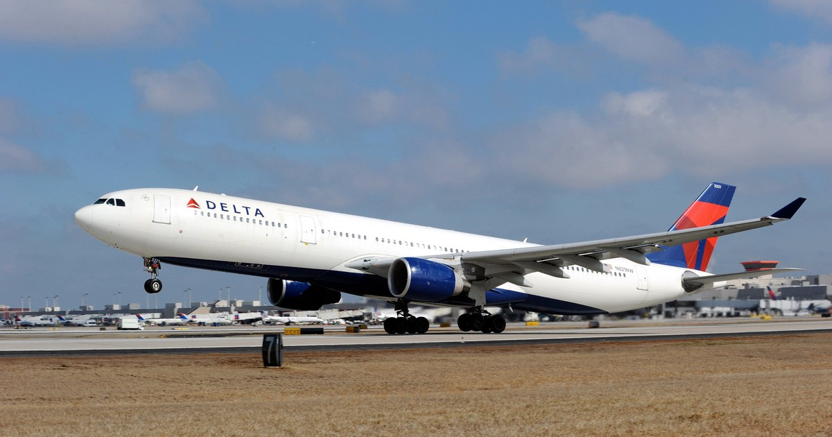 Delta Air Lines' Oil Refinery Just Became Way More Valuable