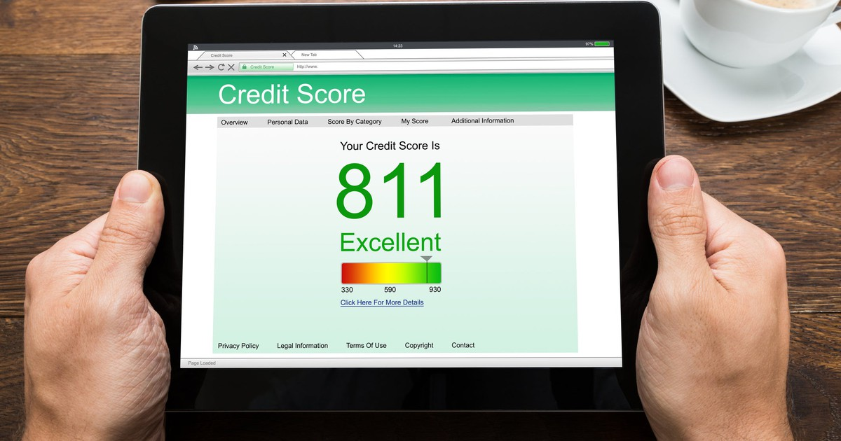 4 Simple Tricks for Boosting Your Credit Score
