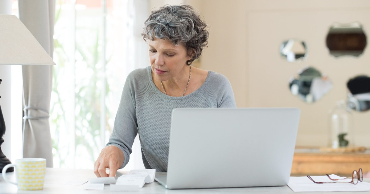 42% of Baby Boomers Can't Answer This Basic Retirement Question