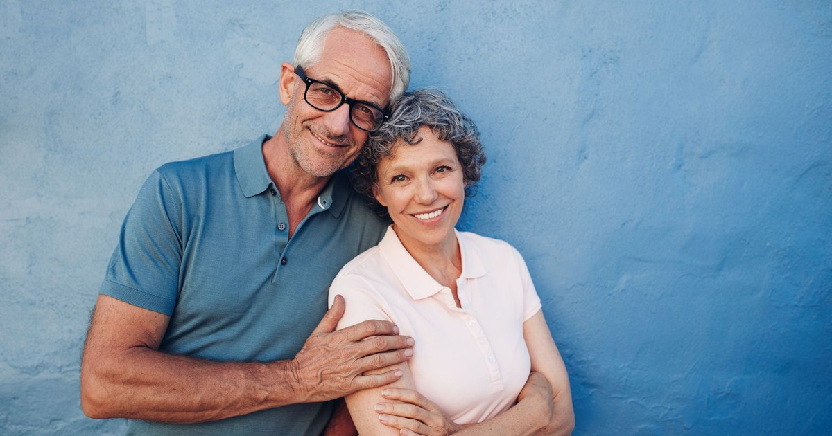 4 Retirement Rules to Live By