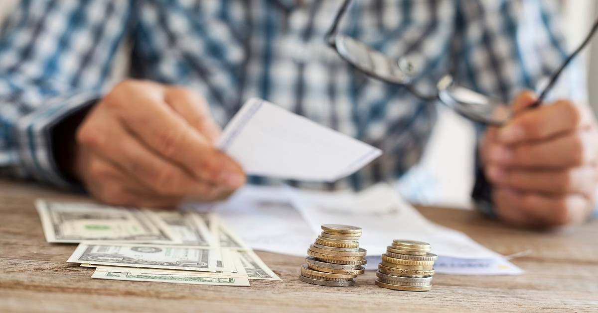 Study: Older Workers Are Setting Themselves Up for Retirement Failure
