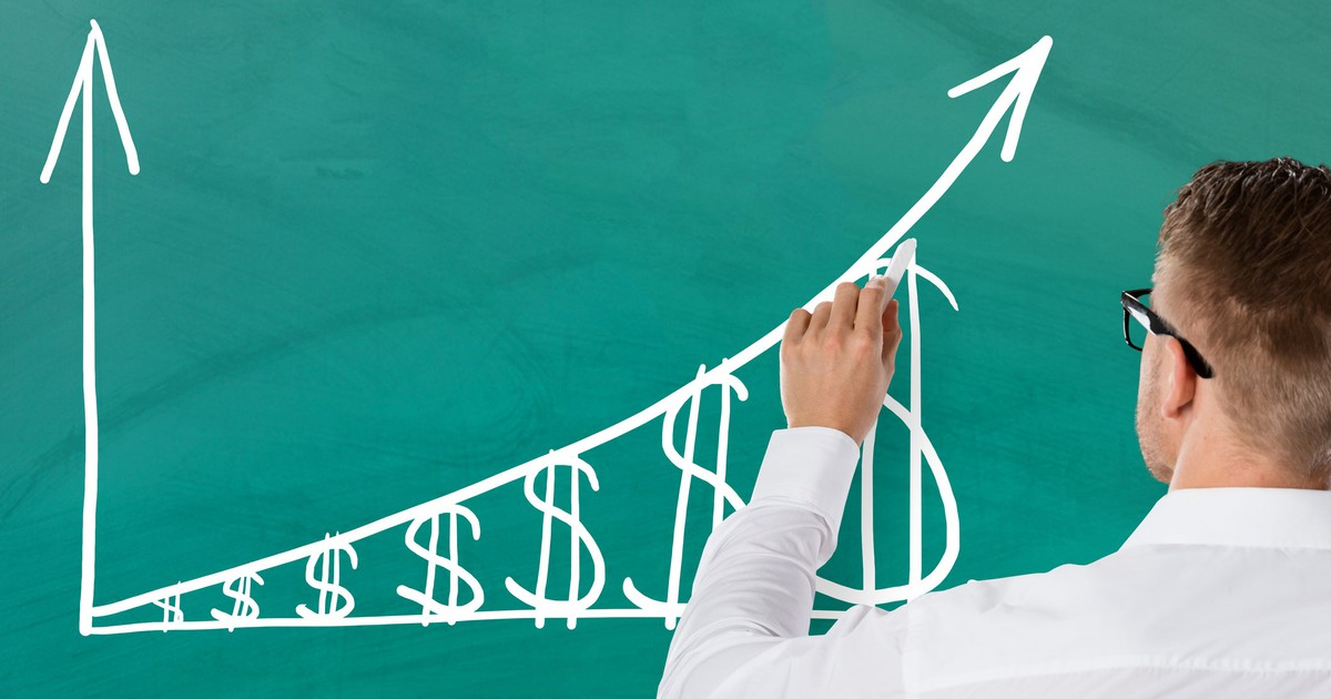 About to Buy Penny Stocks? Look at These 3 Companies First
