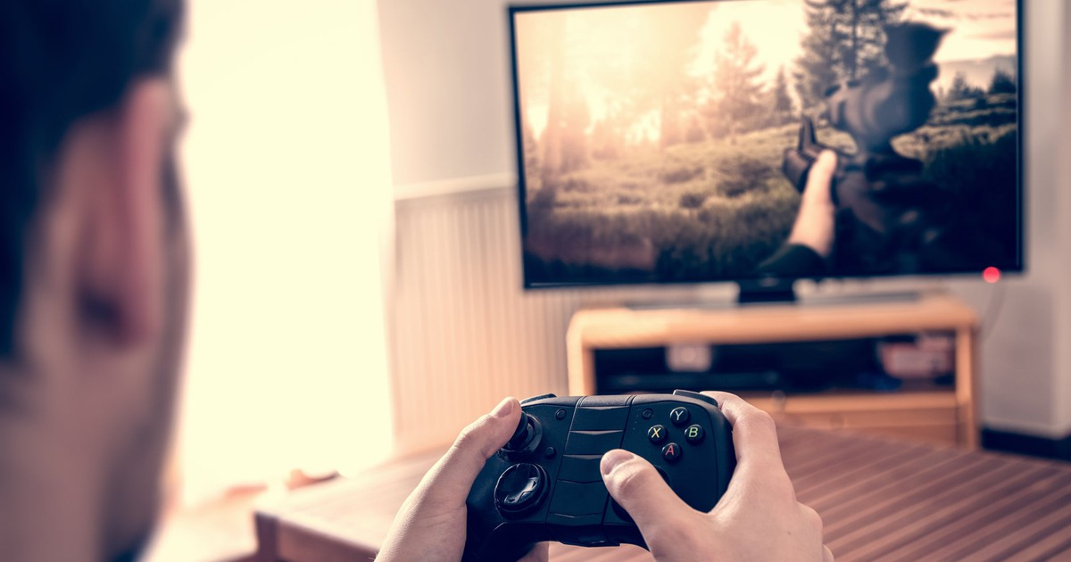 3 Threats That Could Hold Back the Cloud Gaming Revolution