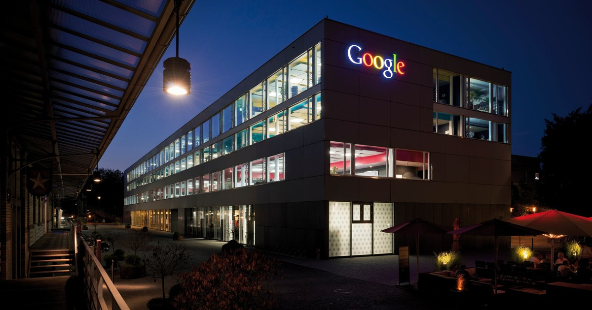 Can Google Parent Alphabet Reignite Revenue Growth When It Reports Earnings?