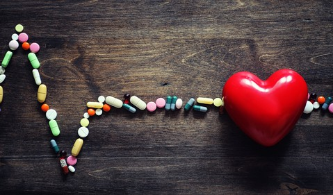 EKG-made-of-pills-with-big-heart-getty