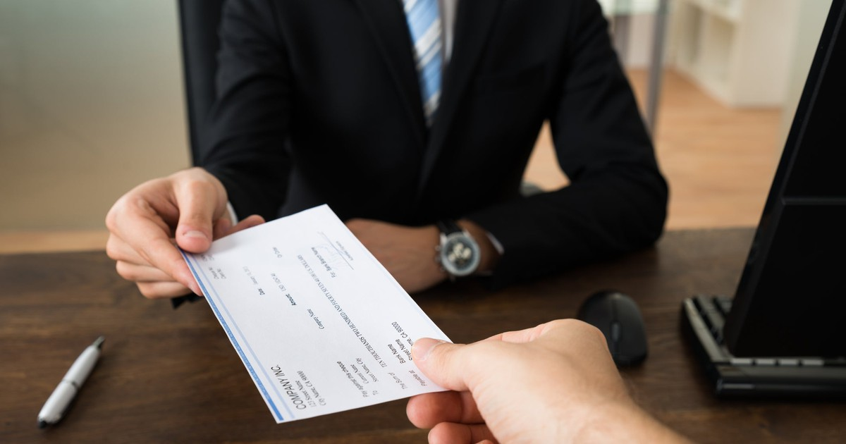 How Your Work History Determines How Much You Get From Social Security
