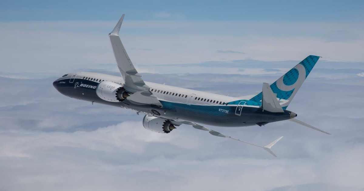 Boeing May Need to Raise More Debt: Here's Why